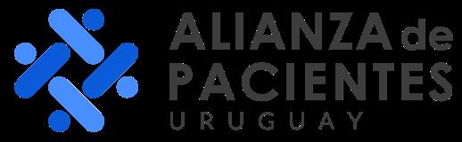 Alianza de Pacientes Uruguay